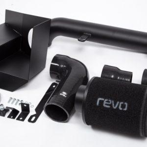 2.0 TSI intake kit
