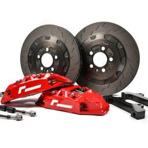 Racingline big brake kit
