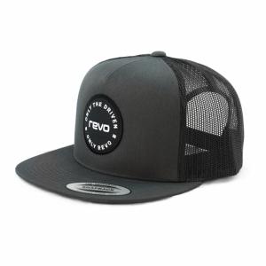 only revo cap merchandise